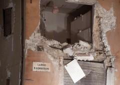 Torna incubo terremoto in Centro Italia. Migliaia di sfollati, 200 scosse