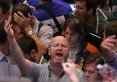 Effetto boomerang QE: tsunami bond in arrivo, alert tassi e crolli -30%