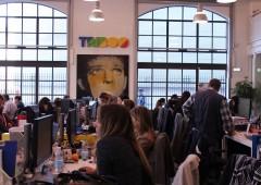 Triboo premiata in Borsa dopo uscita da startup Friendz