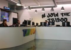 Black Friday e Cyber Monday: vendite record per store online di Triboo
