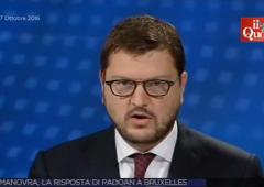 Economista sbugiarda governo su bonus 80 euro e spesa pubblica