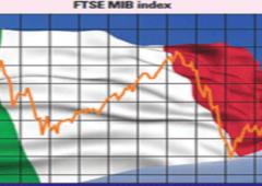 Ftse MIB: avviato ciclo annuale Fusion