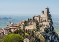 San Marino affossata dai crediti deteriorati, chiede aiuto all'FMI