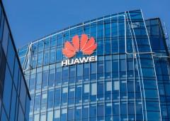 Huawei: come saranno gli smartphone del futuro