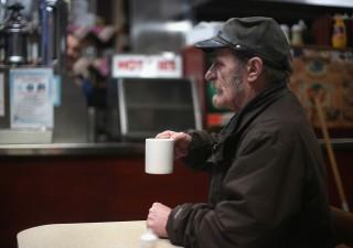 Stati Uniti, recessione in arrivo? Le 12 variabili che ci avvertiranno della prossima flessione