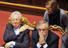 Pensioni, alert Bce: Fornero non si tocca, si aumenti età