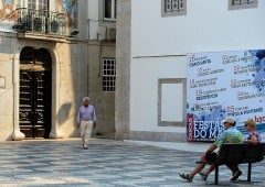 """In Italia pensione bassa, """"in Portogallo sono benestante"""""""