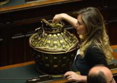 """Referendum: """"Sì"""" non basterà alle imprese italiane"""