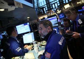 Bond: tassi in rialzo potrebbero spazzare via 10 anni di guadagni