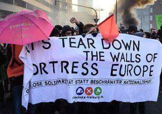 Eurozona: politica fiscale troppo austera. E se non ci fosse la Germania...