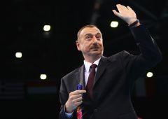 Tangenti e caviale: così l'Azerbaijan ha corrotto un politico italiano