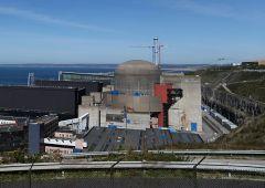 """Fermo centrali nucleari in Francia: """"effetto su bollette italiane ci sarà"""""""
