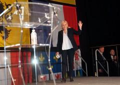 Elezioni Francia: perché Le Pen può vincere