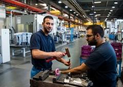 Bmw: mega-impianto in Ungheria, produrrà anche auto elettriche