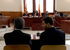 Evasione fiscale: da giudici Ue sì a doppio processo, penale e civile