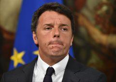 Referendum, Credit Suisse: se vince il No nessun rischio choc dei mercati