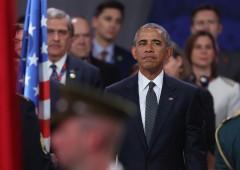 Trump mette a rischio esistenza NATO