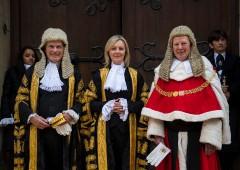 """Brexit, """"governo perderà ricorso alla corte Suprema"""""""