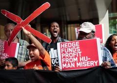 Capitalismo perde ulteriore appeal: come rifondarlo