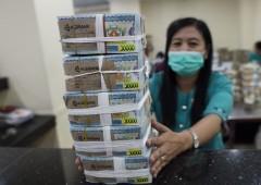 Borsa nervosa, teme fuga capitali da emergenti e Asia