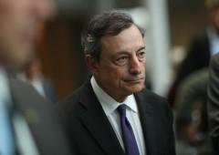 Se Italia esce da euro 386,6 miliardi di conti da regolare con Bce