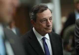 Rumor: Bce cambierà strategia a giugno, euro sale