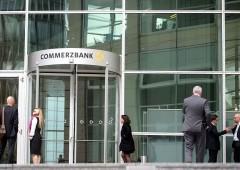 Ue infligge colpo di grazia alle banche europee