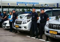 Tassa Schengen: 5 euro per entrare in Europa