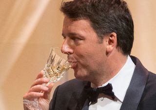 Rumor: Renzi vince braccio di ferro con Ue sul deficit