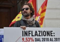 Italexit discussa per la prima volta in Parlamento