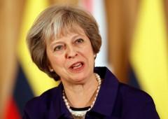 Brexit in forse, perché i mercati si sbagliano ancora