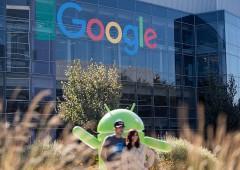Hi-tech: analisti convinti che si tratta di una bolla