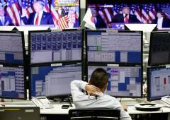"""Elezioni Usa, tanto panico per nulla: """"effetto Trump minimo"""". Come investire"""