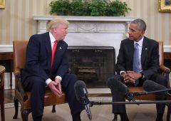 USA: bando agli islamisti, sanità e ambiente. Ecco le sfide di Trump