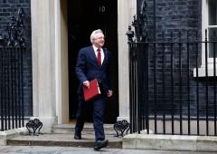 Brexit, Londra vuole restare nel mercato comune europeo