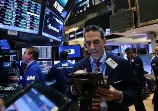 Mercati, i fattori che potrebbero rovinare la festa