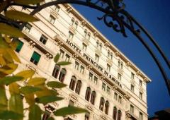 Consulenza finanziaria: il 15 novembre la 4° edizione di Future Bancassurance