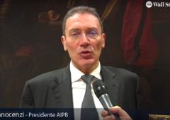 Rapporto Aipb-Censis: il private banking punta a impatto positivo sull'economia italiana