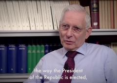 Referendum: con Sì non si risolvono problemi Italia