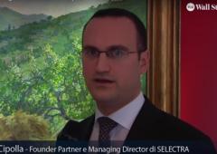 Private banking, i modelli di business vincenti con direttiva MiFid 2