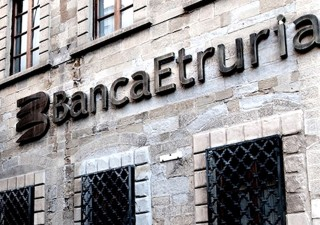 Crac Etruria: oltre a Bankitalia anche Consob sapeva