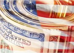 Il Dollaro Usa continuerà la sua ascesa?