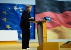 """Stratfor: rivolte in Germania """"maggiore rischio per gli investitori"""""""