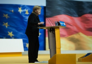 Stratfor: rivolte in Germania