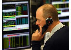 """Asset manager: anche i bond non sono più un """"porto sicuro"""""""