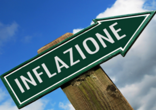 Le obbligazioni indicizzate all'inflazione non sono tutte uguali