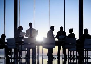 Italia torna appettibile per gli investitori internazionali