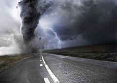 Brexit, la tempesta deve ancora arrivare