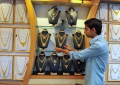 India, governo confisca oro e gioielli