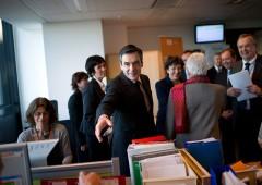 Fugnoli: il vero rischio sono le elezioni in Francia